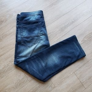 Buffalo David Bitton Jeans - Buffalo by David Bitton jeans
